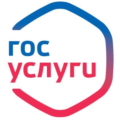 Правильные грузоперевозки   вконтакте.